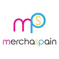 Merchaspain - Regalos publicitarios personalizados