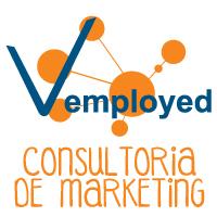 Vemployed - Consultoría de marketing y publicidad