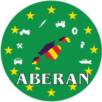 ABERAN | Asociación Balear de Especialistas Reparadores de Automoción y Naútica